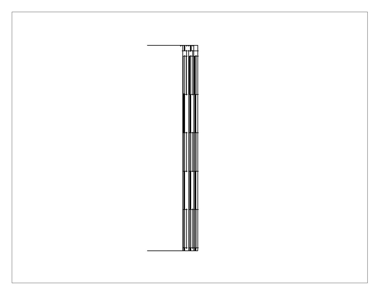 Iarc Design Blog