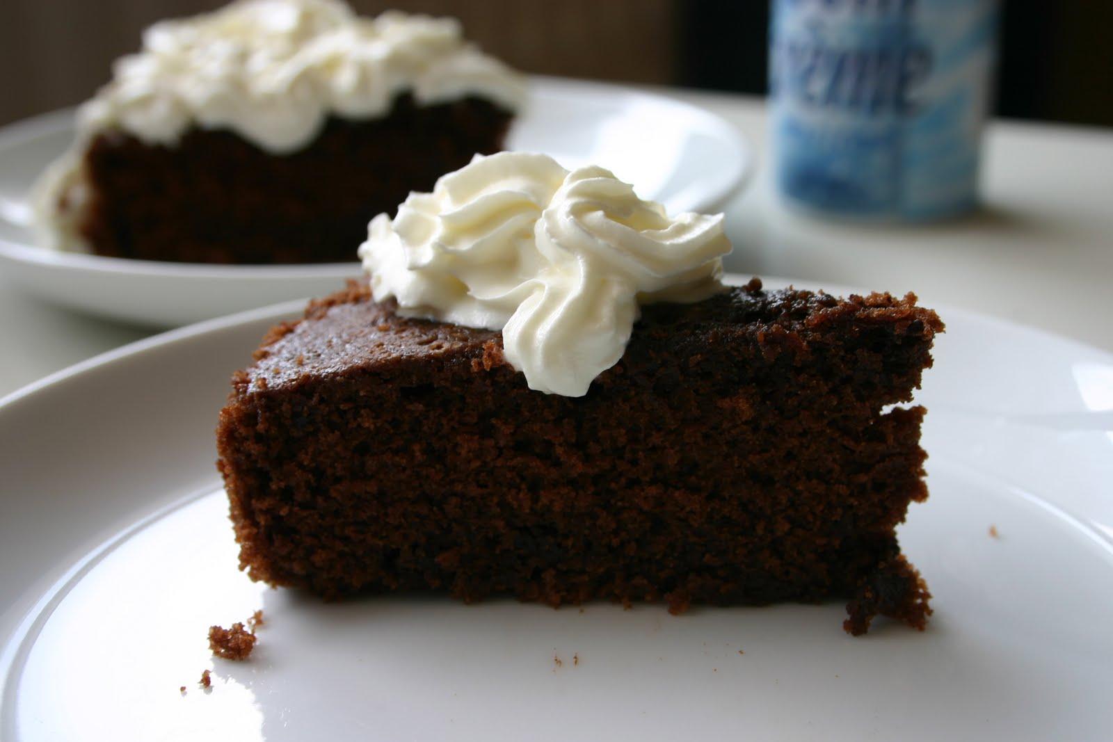 Cake Recipes In Madras Samayal: Chettinadu Samayal Kurippu