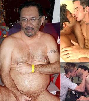 Gay Hisap Konek Lelaki 92
