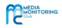 Lomba Merancang Logo dan Kartu Anggota Media Monitoring Club 10