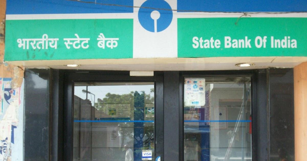union bank of india atm in mansarovar jaipur