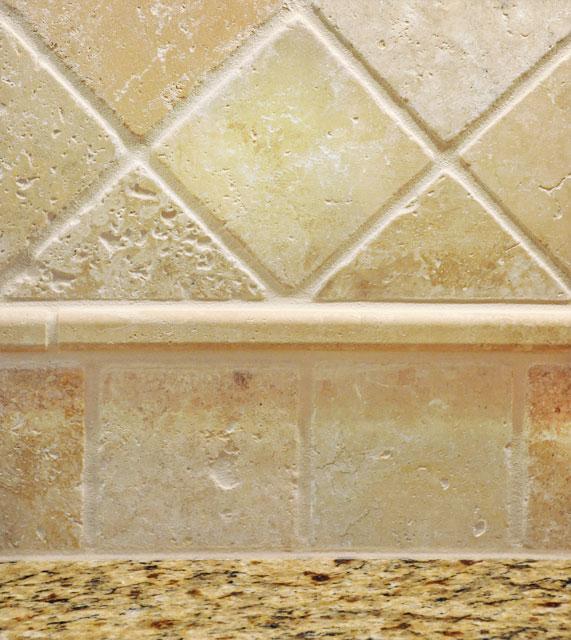 kitchen toronto kitchen counters backsplashes reworking vanboxel tile marble kitchen counter backsplash