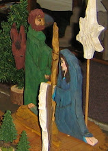 Carola Nativity Gallery Christina Rossetti Poem Quot What Can