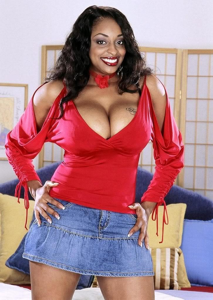 Carmen hayes in a hot gangbang 10