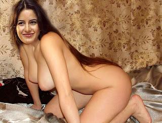 retired porn black porn stars