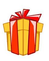Regali da fare alla propria ragazza il miglior web for Cerco regali gratis