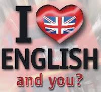 Frasispirit 10 frasi con il verbo essere in inglese for Complemento d arredo in inglese