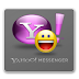 تحميل برنامج الياهو ماسنجر Yahoo Messenger