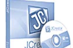 تحميل برنامج لـ برمجة الجافا جي كريتور JCreator LE