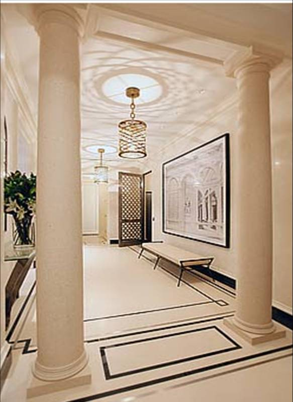 Architect Tour Park Avenue Perfect Nbaynadamas