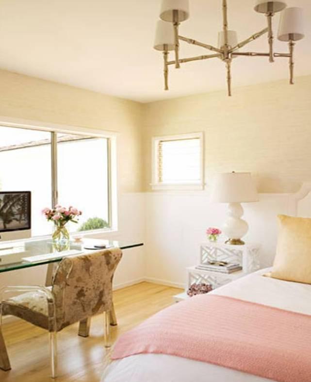 Best Quality Bedroom Furniture