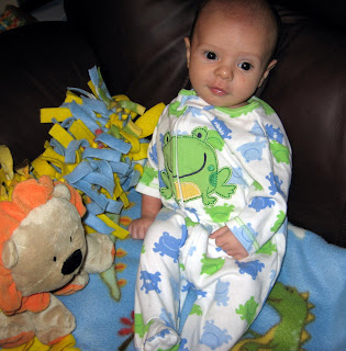 The Chronicles Of M Amp M Baby Clothes Rant