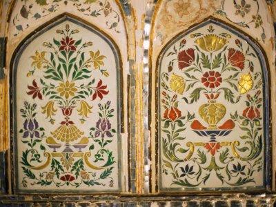 Artnlight Jaipur Amber Palace