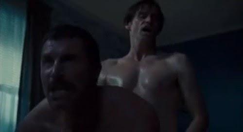 Jim Carrey Gay Sex Video