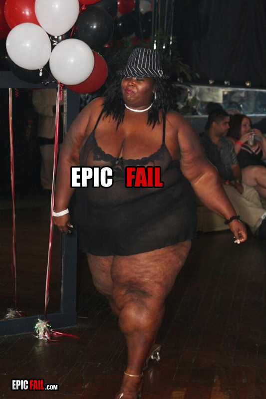Epic bbw