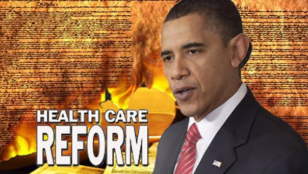 [Health+Reform+-+Obama+Style.jpg]