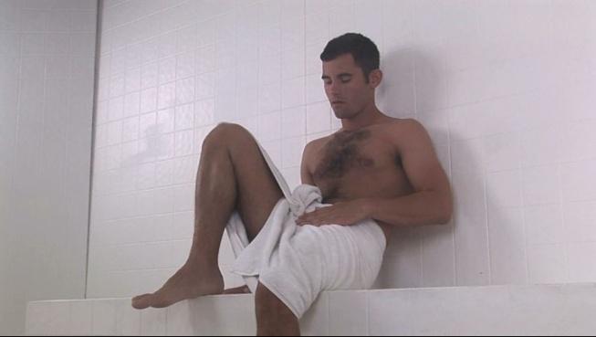 garoto sauna gay
