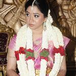 Jeyam Ravi Aarthi Marriage Photo Gallery Wallpapers