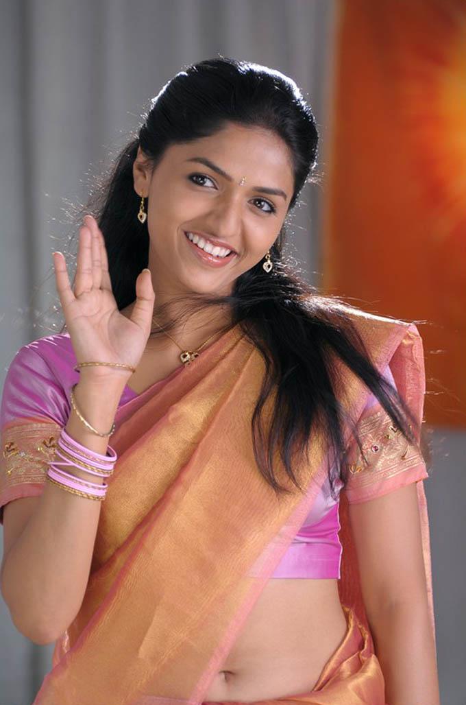 Telugu Actress Sunaina Hot Pictures Actress Hot Photos Stills Pics Gallery Sex Best Position