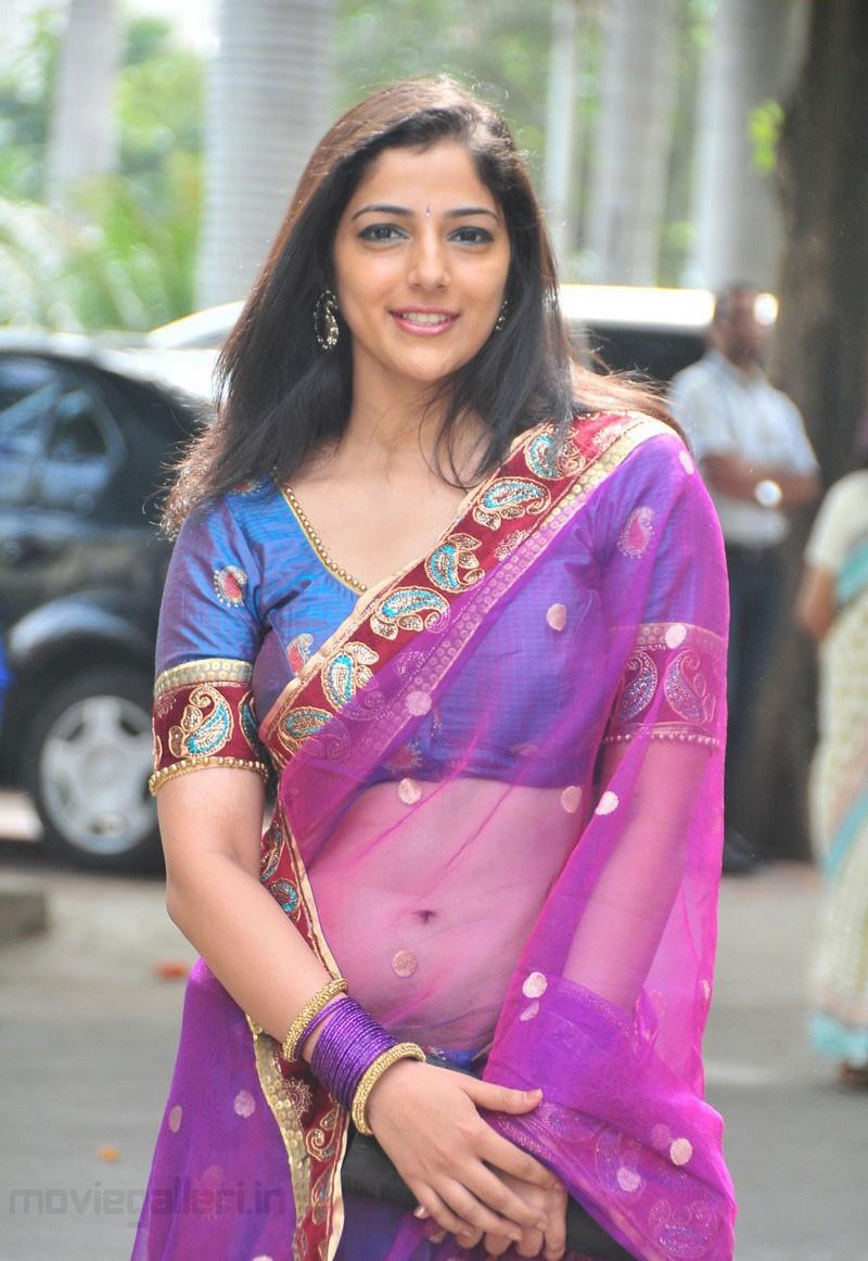 telugu new actress hot photos