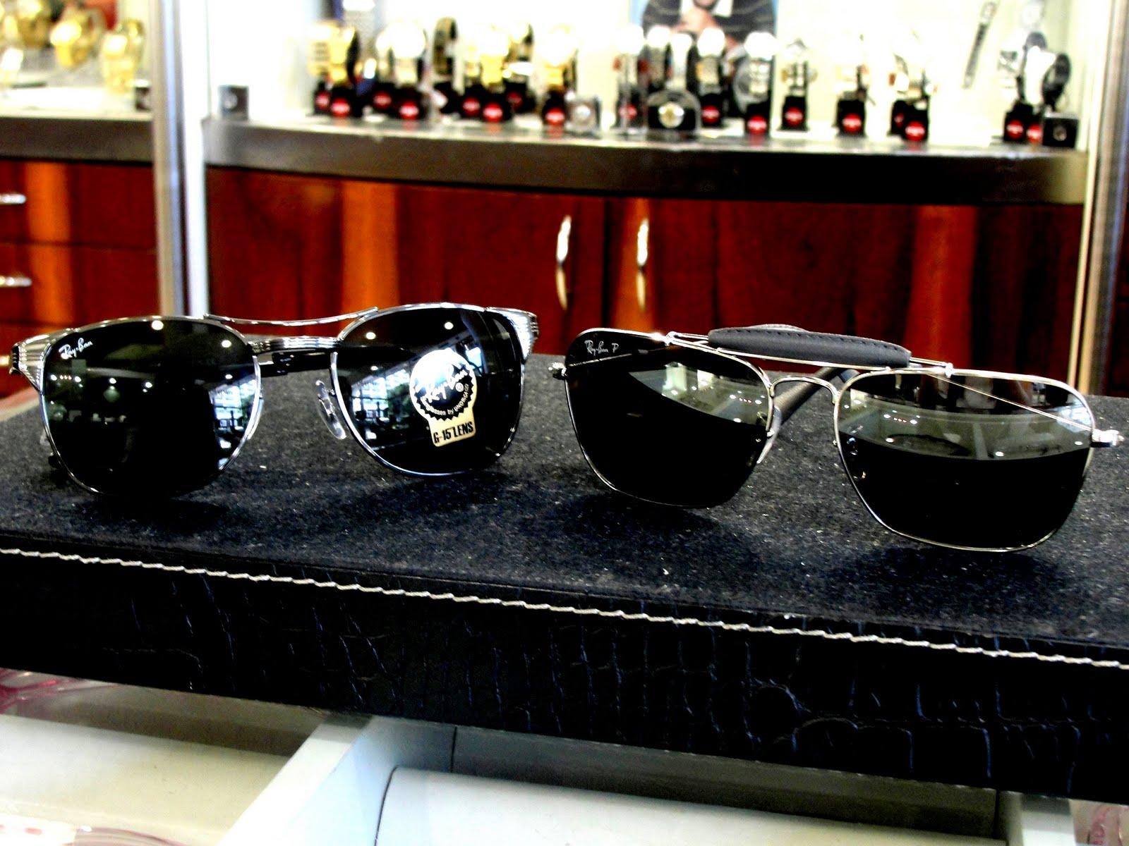 A  inVoga foi para a loja Itamaraty ajudar você na escolha de presentes  para o Dia dos Pais! 1- Óculos de sol ... e674191448