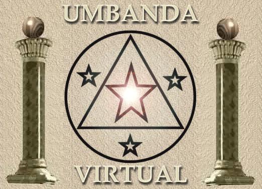 Umbanda | Religião Brasileira Surgida no Rio de Janeiro