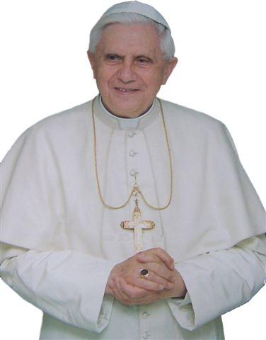 Papa | Santo Padre
