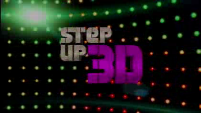 Step Up 3 Movie