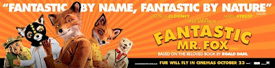 Der Fantastische Mr Fox Der Film