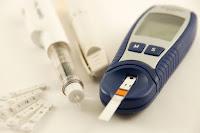 → Odontologia e Diabetes Mellitus: tudo que você precisa saber
