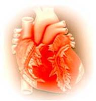 → A Hipertensão Arterial Sistêmica (pressão alta) e Odontologia