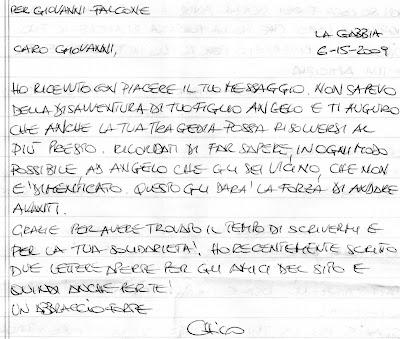 Lettera In Francese Su Un Viaggio Ahgreenfields