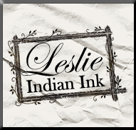 Hip Indian Ink