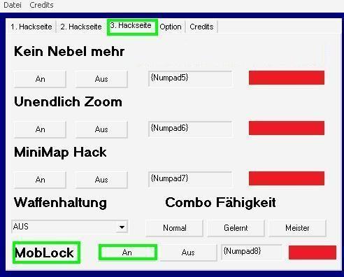 Metin2 ro hack yang online dating 7