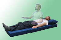 binaural astral projection How to Astral Travel and Have an Out of Body Experience