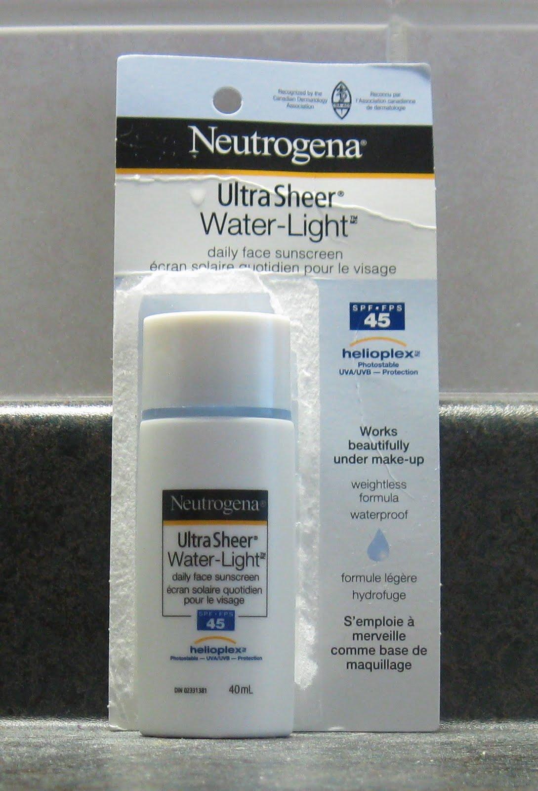 How To Make Natural Sunscreen At Home