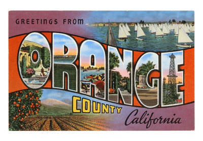 North Orange Grove Boulevard Pasadena 91103 Bedroom