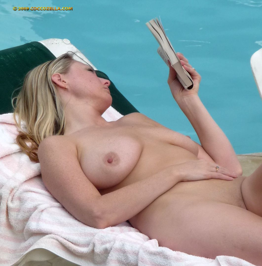 Hedonism Nude Beach Women-1229