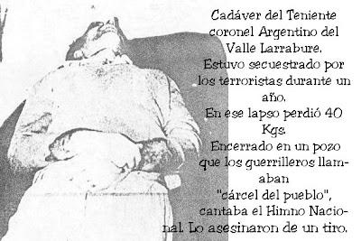 http://4.bp.blogspot.com/_6bKaGGUlphs/SnmaYpJmz0I/AAAAAAAACHg/mp4JIyYWvkY/s400/Asesinato+de+Teniente+coronel+del+Valle+Larrabure.jpg