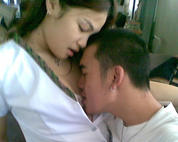 pinoy full movies