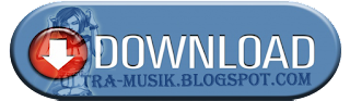 Image Result For Download Lagu Dewa