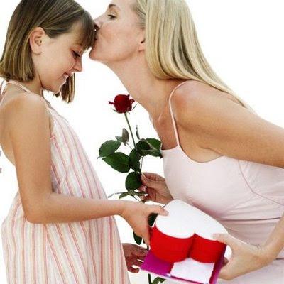 dia+de+las+madres Cuando Se Celebra El Dia De Las Madres