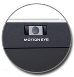 Cranked Me: How to install a Sony Vaio MotionEye webcam
