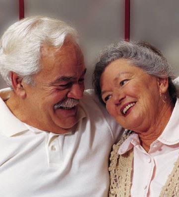 Kansas Christian Senior Online Dating Site