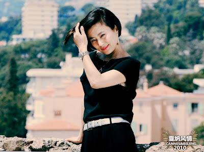 Li Lingyu naked (22 images) Hot, Facebook, underwear
