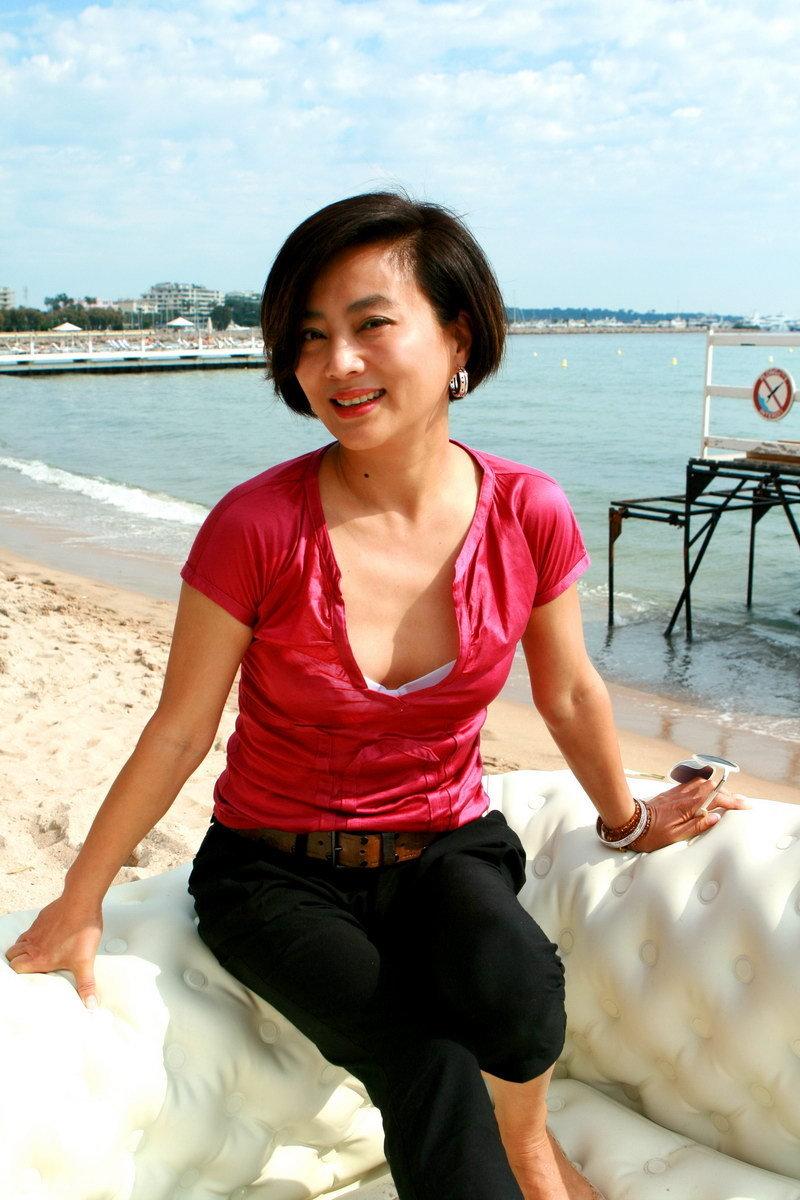 Leaked Li Lingyu  nude (42 pics), Facebook, lingerie