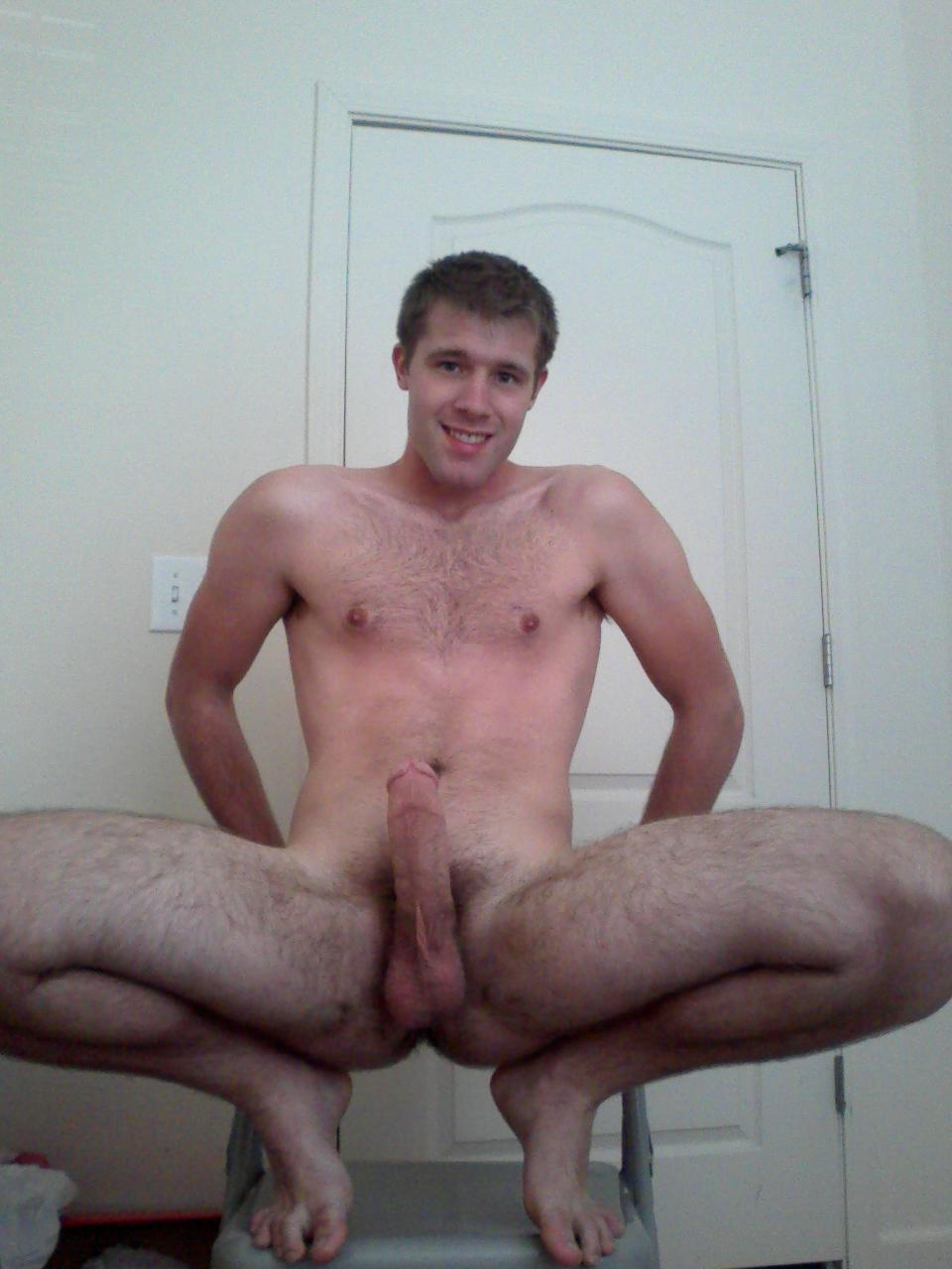 image Naked boys with boners in public and young