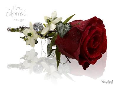 Fradrag gaver og blomster viaplay rabat