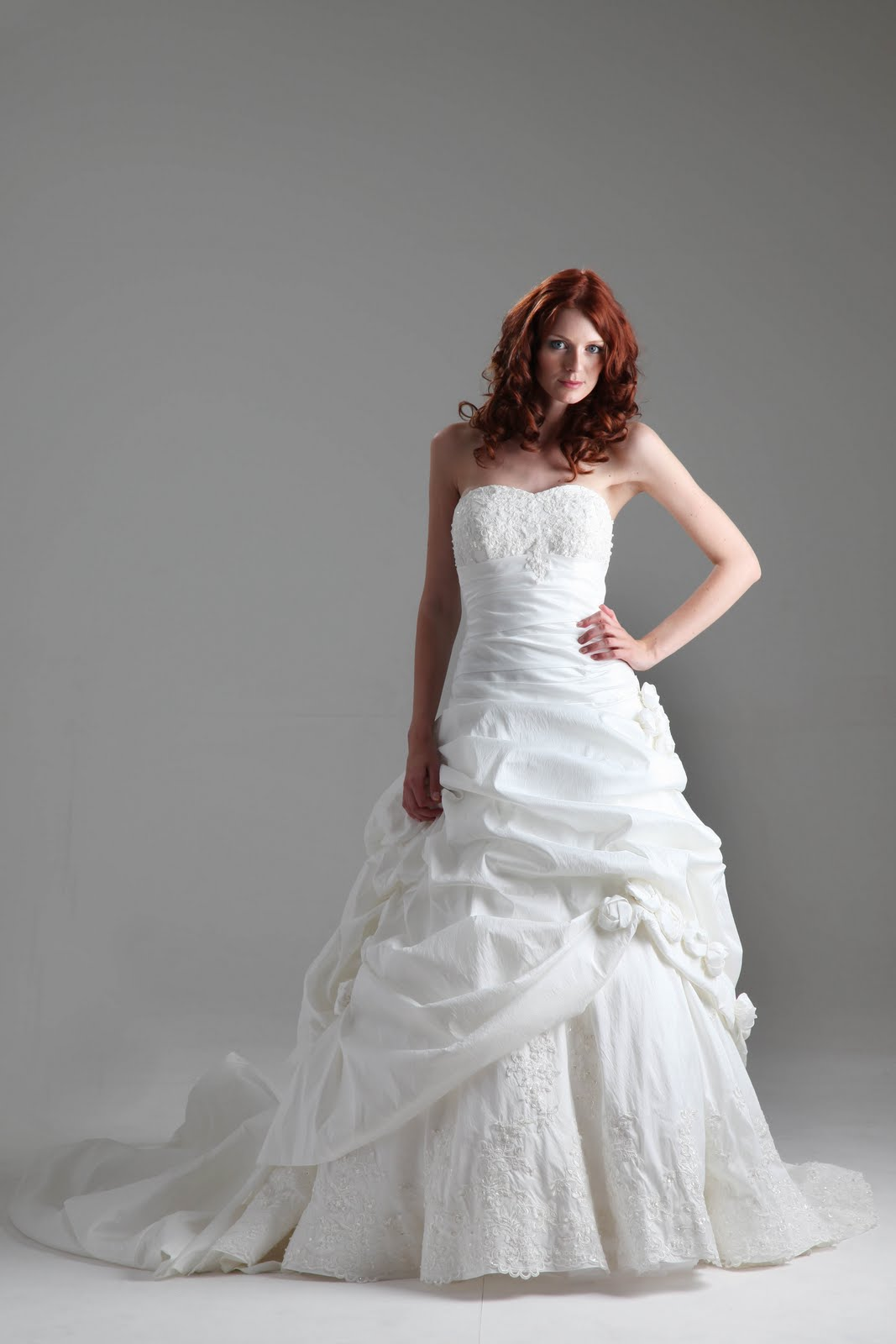 Rebecca Dawe Photography: Wedding Dress Factory Outlet