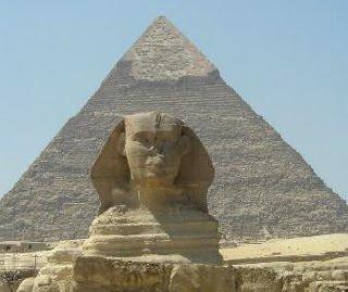 http://4.bp.blogspot.com/_6hgSmco4R9M/SyPRRIY-H6I/AAAAAAAAFiM/bu7F2mdX4Oo/s400/sphinx-and-pyramid.jpg